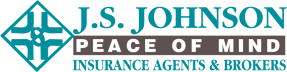 J. S. Johnson Insurance Agents & Brokers