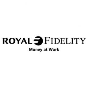 Royal Fidelity Merchant Bank & Trust Limited