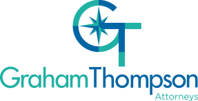 Graham Thompson Attorneys
