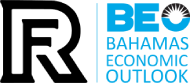 Bahamas Economic Outlook