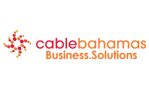 Cable Bahamas Business Solutions