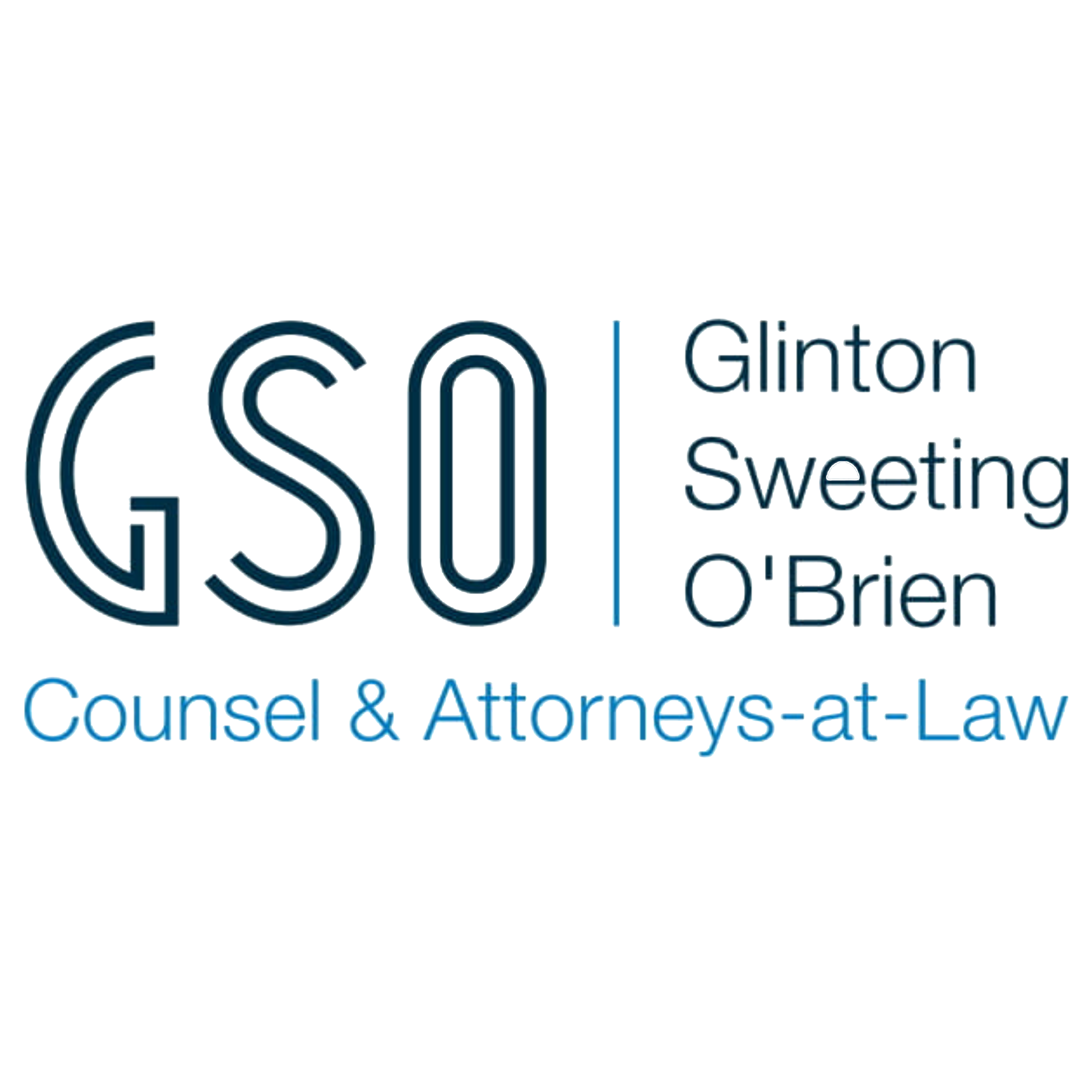 Glinton Sweeting O'Brien Counsel & Attorneys-At-Law