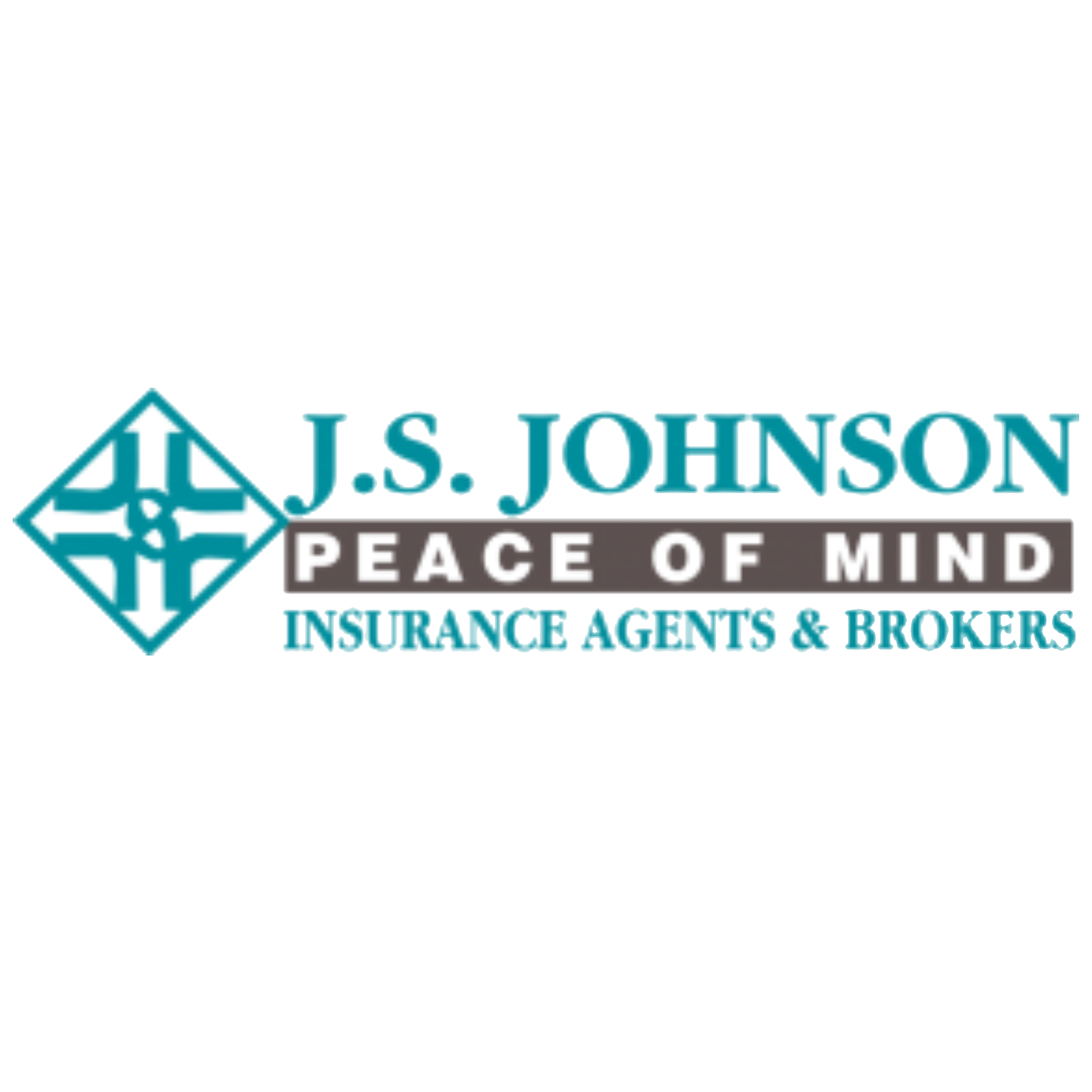 J.S. Johnson Insurance Agents and Brokers