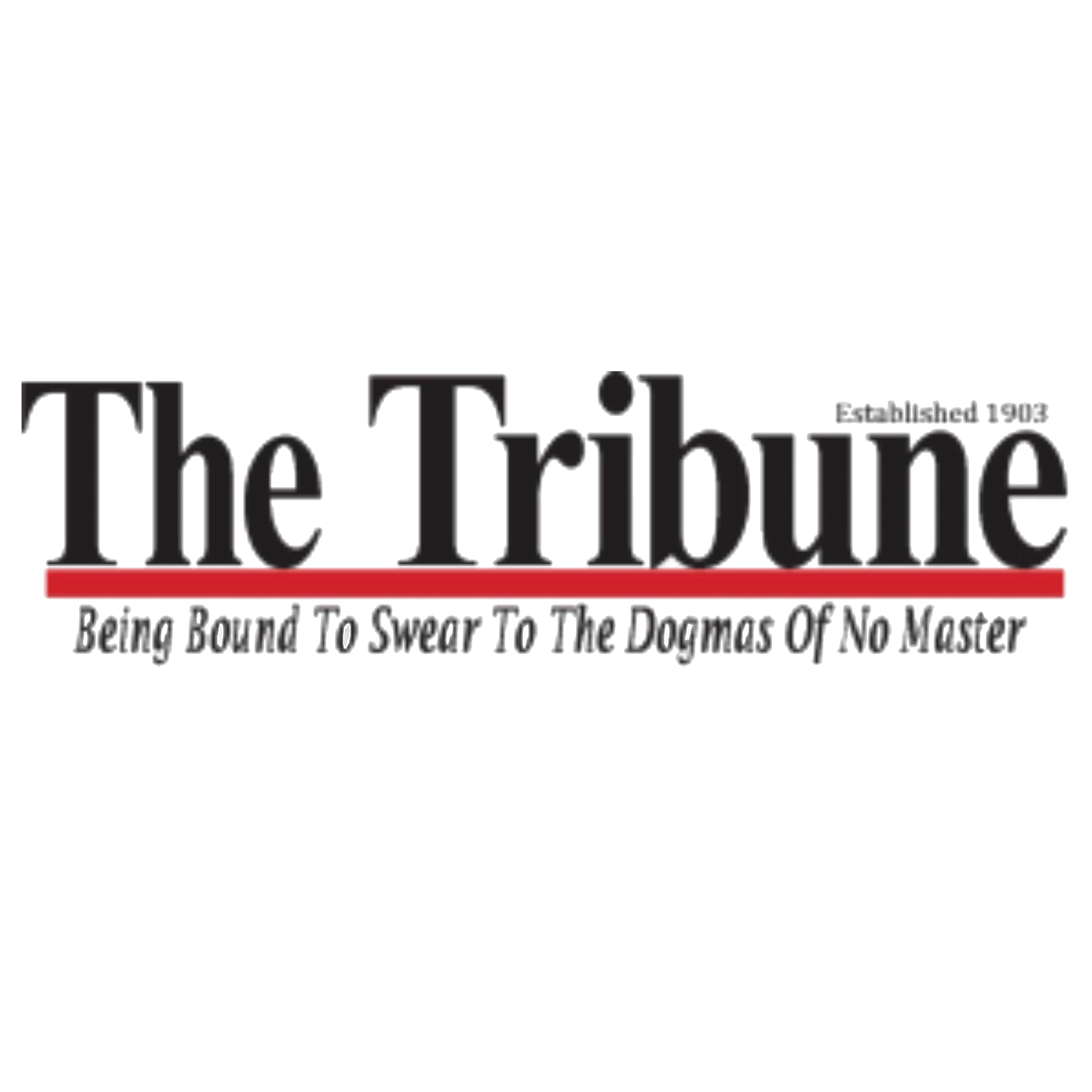 Tribune Media Group