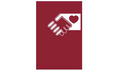 Doctors Hospital Health System