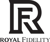 Royal Fidelity Merchant Bank & Trust Limited