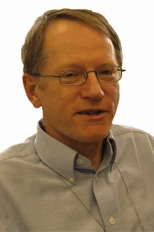 John Kiff